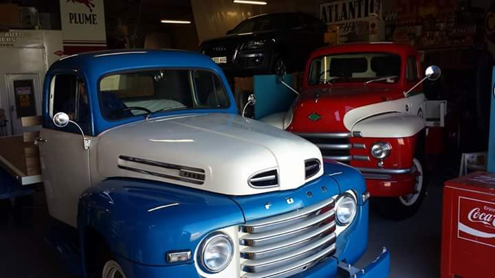 vintage-restorations